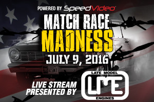 SV-Live-Match-Race-Madness-Thumbnail