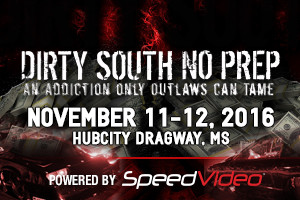 SV-Live-Dirty-South-Thumbnail