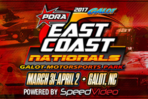 PDRA_EastCoastNationals_Thumbnail