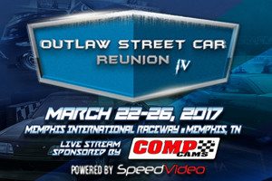 OutlawStreetCarReunion_Live_Stream_Thumbnail